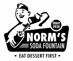 Norm's Soda Fountain