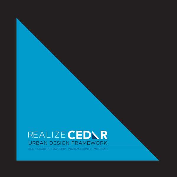 Realize_Cedar_Urban_Design_Framework_cover.jpg