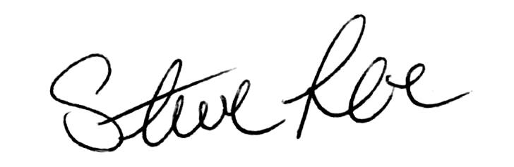 Black Signature.jpg