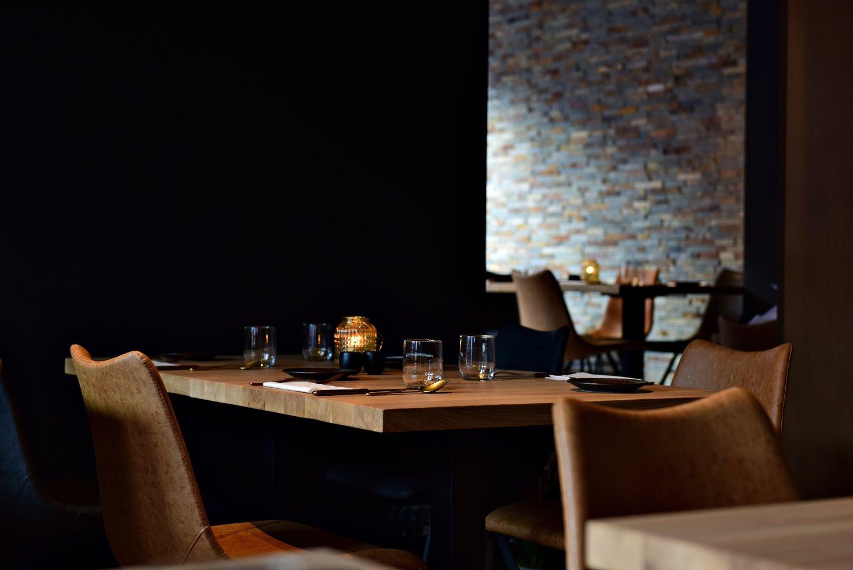 3 toerist brasserie restaurant zottegem tablefever bart albrechtjpg gezellig interieur