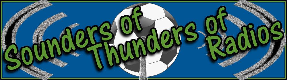 HED - Sounders of Thunders Radio 2.jpg