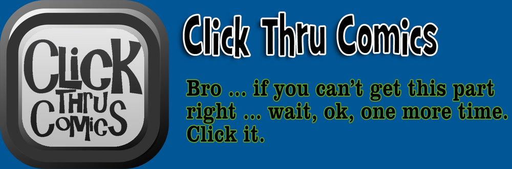 Click Thru Joke 4