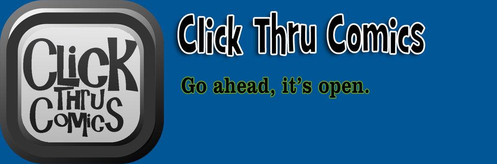 Click Thru Joke 2