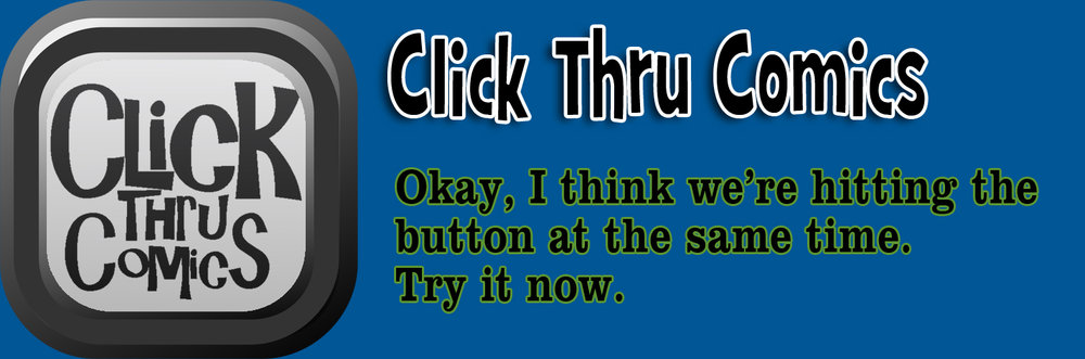 Click Thru Joke 3