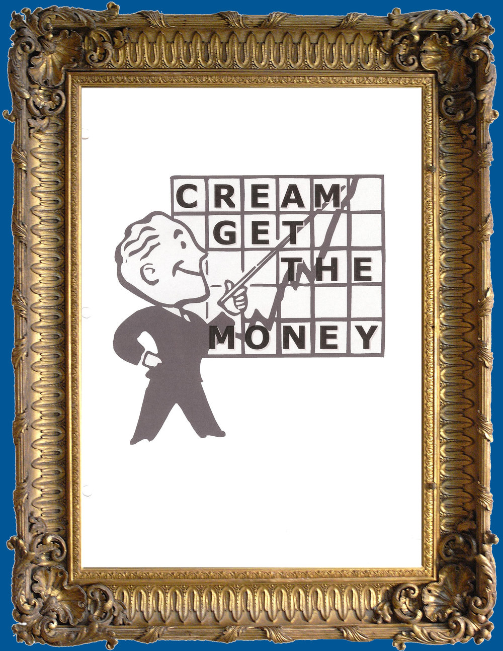 HSG - Cream.jpg