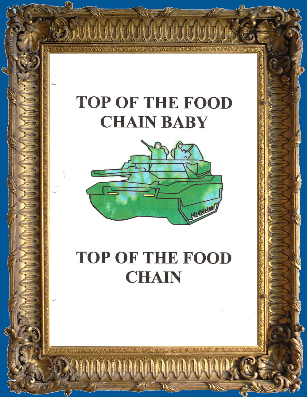 HSG - Top of the Foodchain.jpg