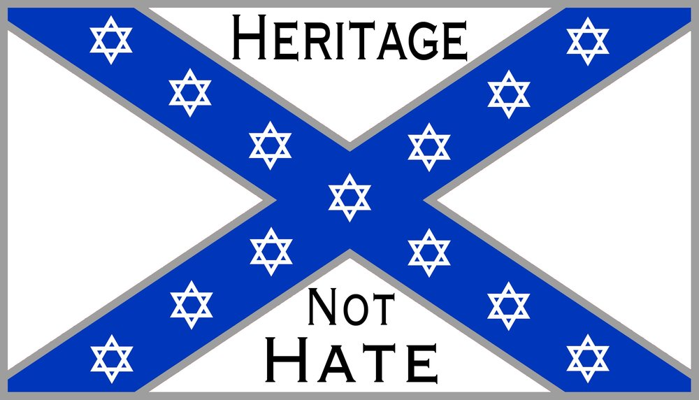 PersonOrPersons:  Heritage Not Hate