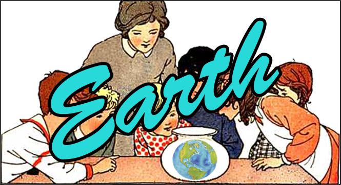 SFTA - Earth 1.jpg