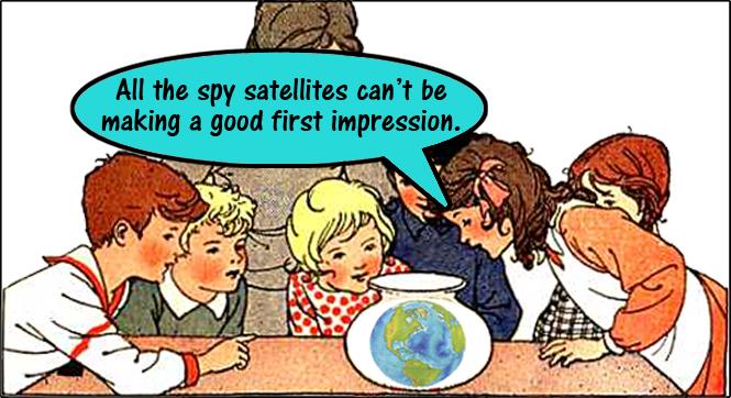 SFTA - Earth 7.jpg