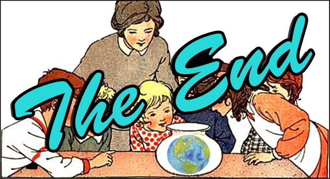 SFTA - Earth 11.jpg