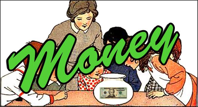 SFTA - Money 2.jpg