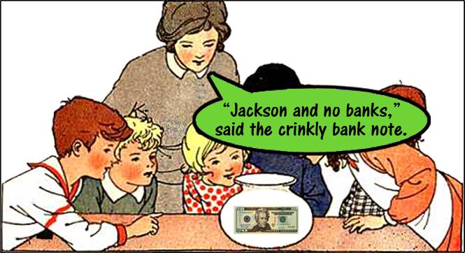 SFTA - Money 3.jpg