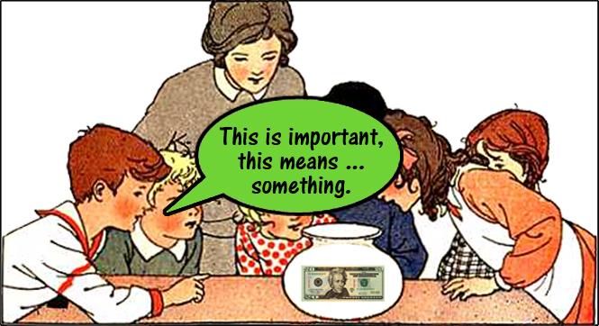 SFTA - Money 4.jpg