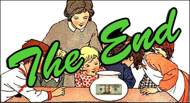 SFTA - Money 10.jpg