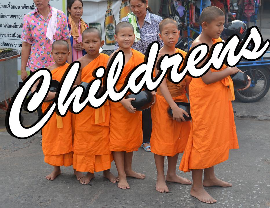 Childrens 1.jpg