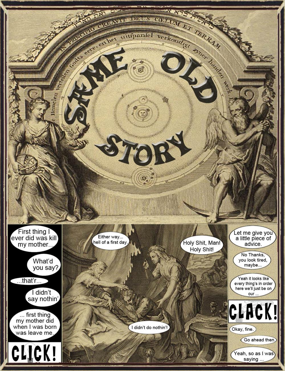 Same Old Story cover episode 1.jpg