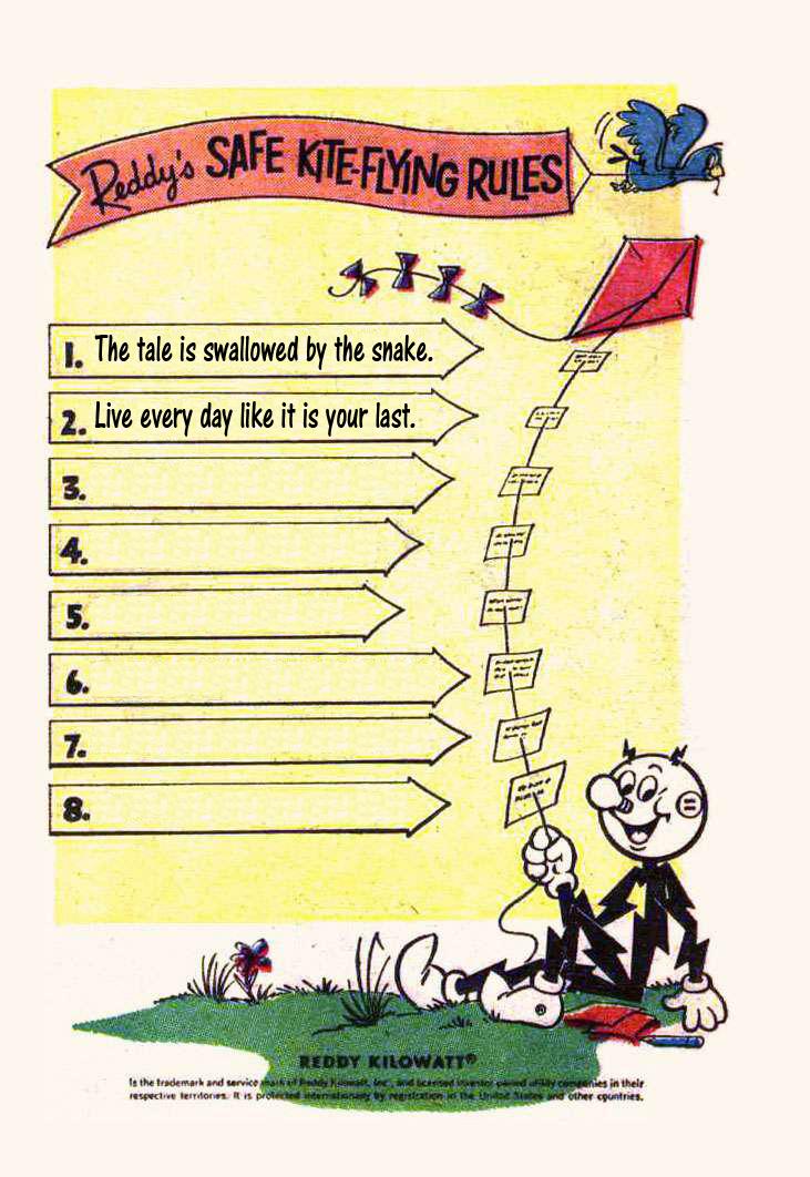 kite rules 3.jpg