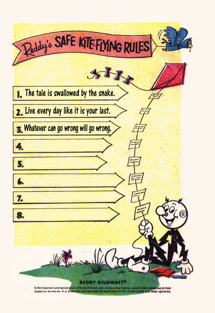 kite rules 4.jpg