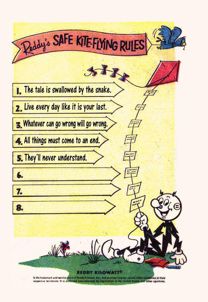 kite rules 6.jpg