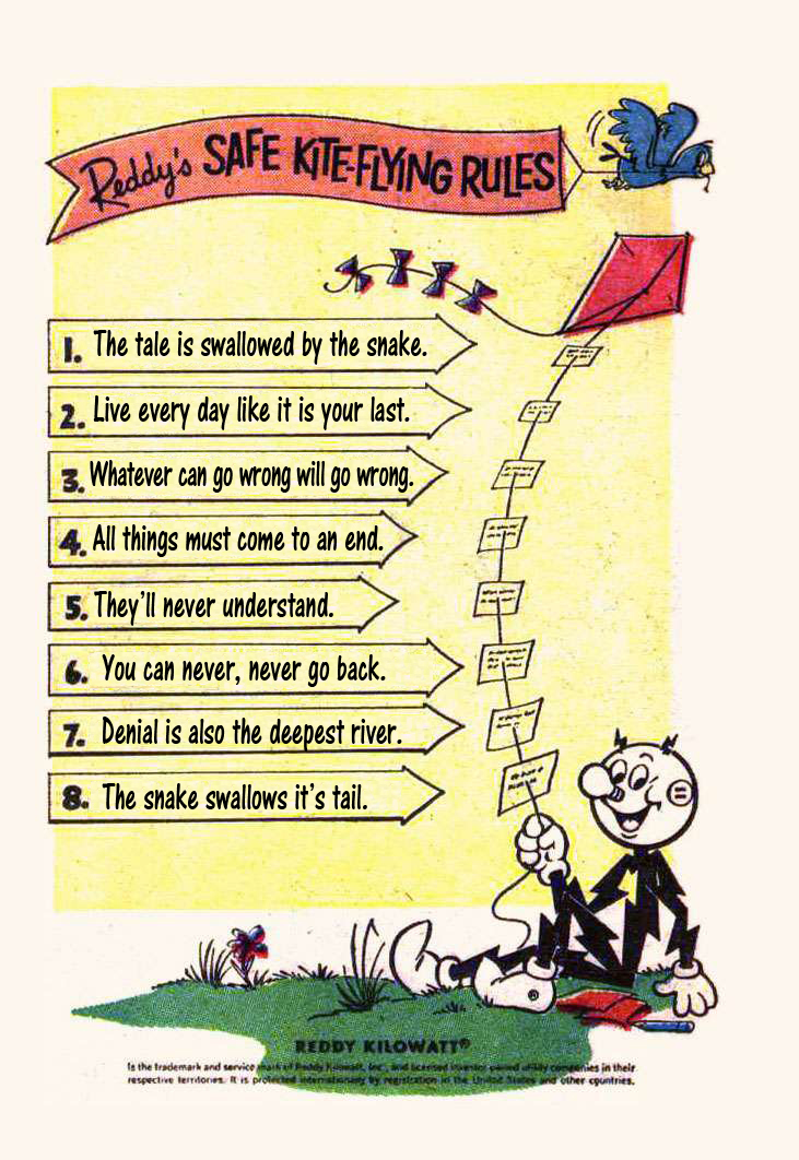 kite rules 9.jpg