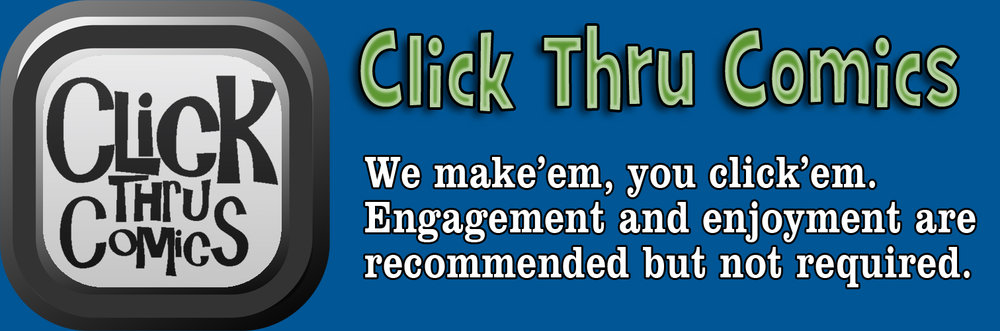 Click Thru Comics SQ Text Button.jpg