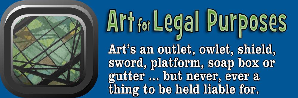 Art Liable SQ Text Button.jpg