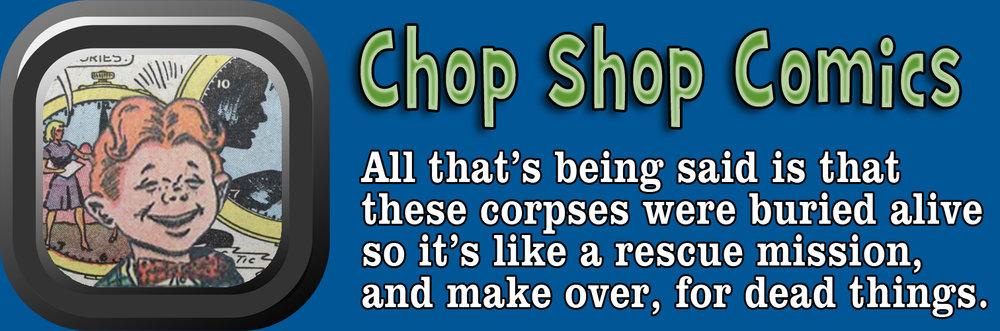 Chop Shop Comics SQ Text Button.jpg