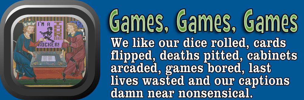 Games SQ Text Button.jpg