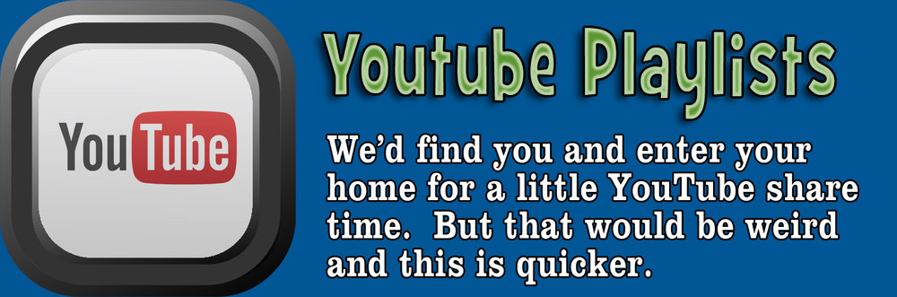 Youtube Playlists SQ Text Button.jpg