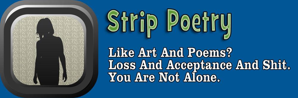 Strip Poetry SQ Text Button.jpg