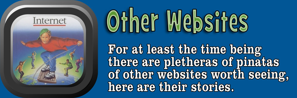Other Websites Button