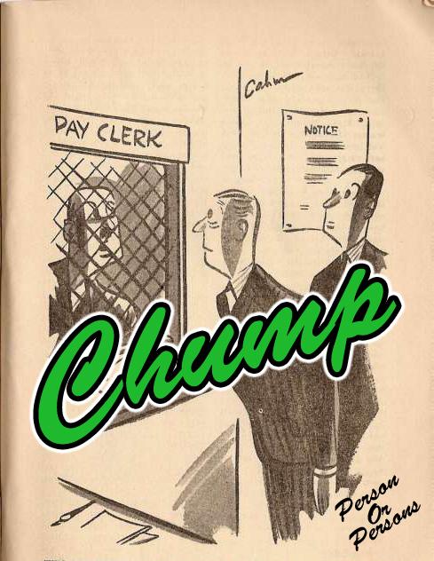 Click Thru - Chump 1.jpg