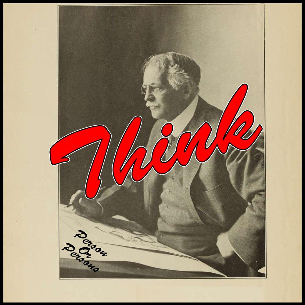 Click Thru - Think 1.jpg