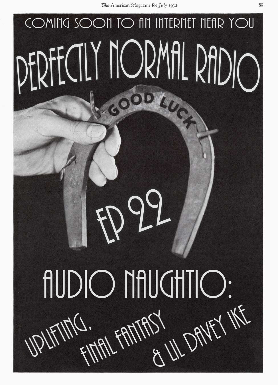 Audio Naughtio Poster.jpg