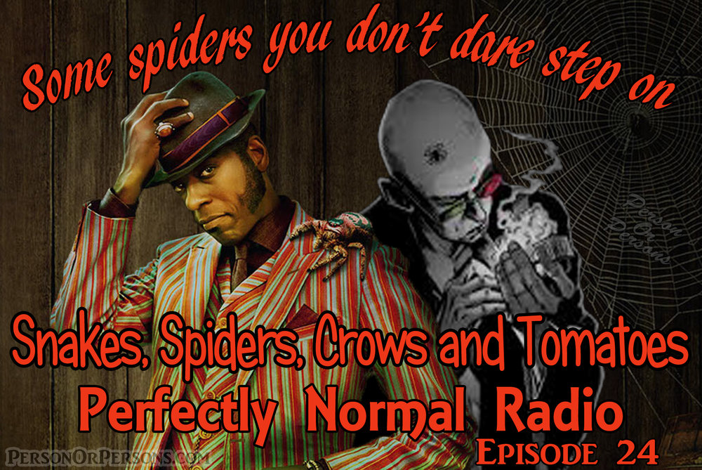 ep 24 Spiders poster marked.jpg