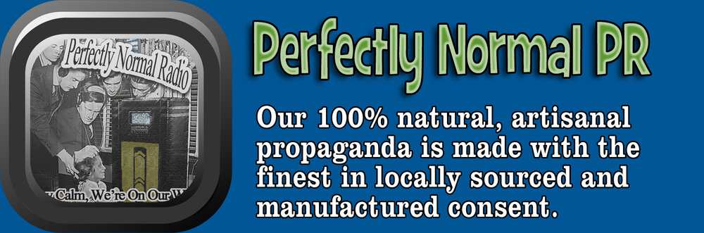 Propaganda SQ Text Button.jpg
