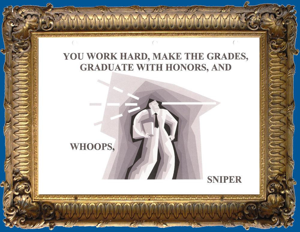 High School Gallery - sniper.jpg