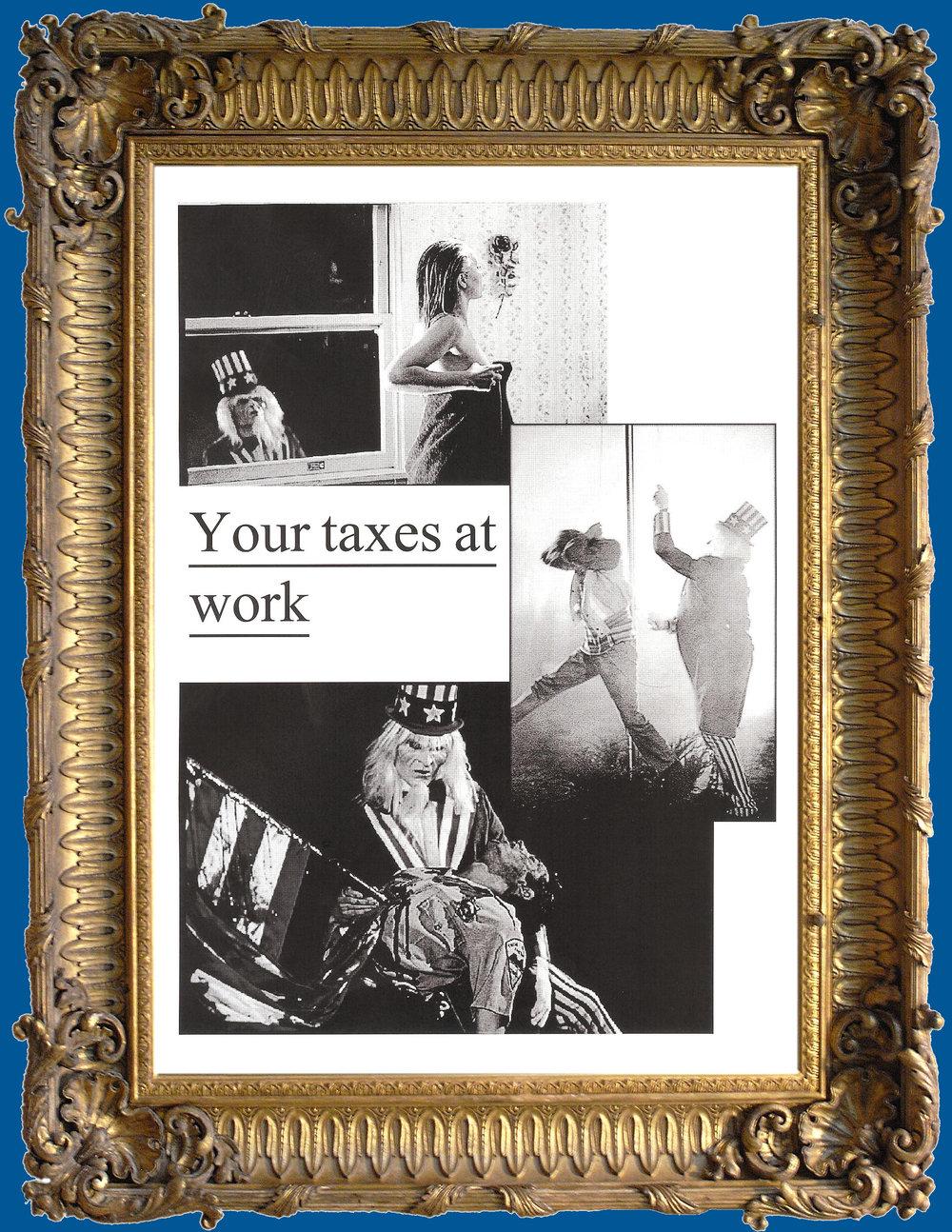 High School Gallery - Taxes.jpg