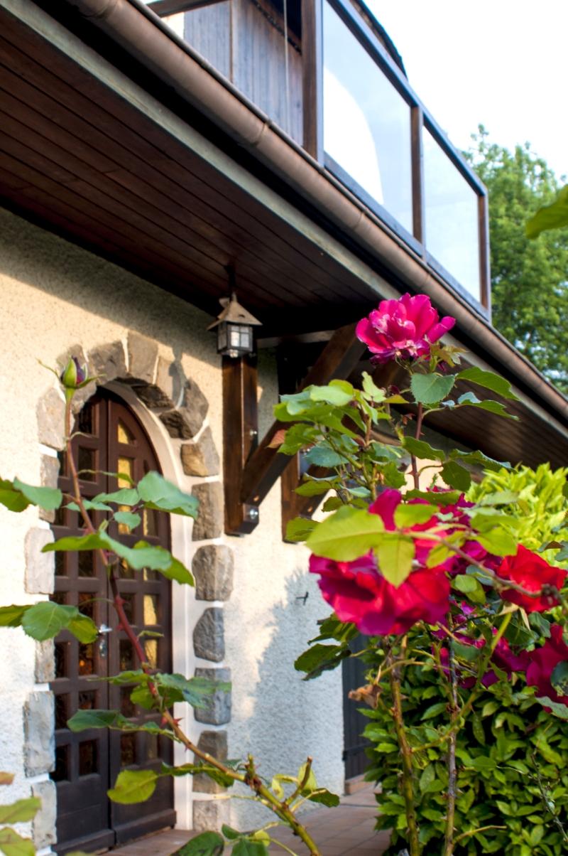 House_Rose.jpg