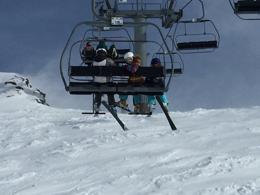 30 minute drive to Ski La Clusaz and Le Grand Bornand, or 40 minute drive to Manigod, or St Jean de Sixt.