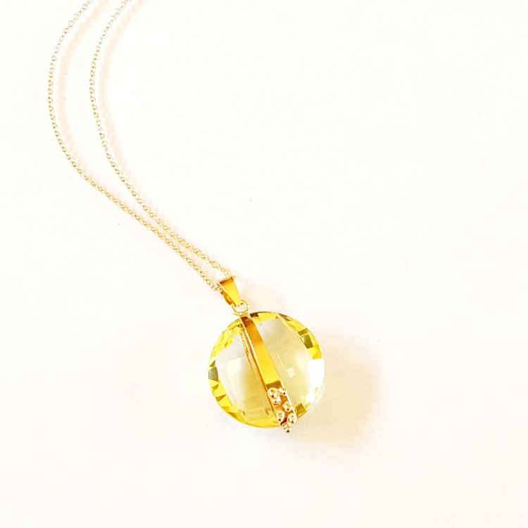 via ebay italy gold auctions alwaysbelisting vintage chain necklace jewelry solid yellow best link jewellery eb