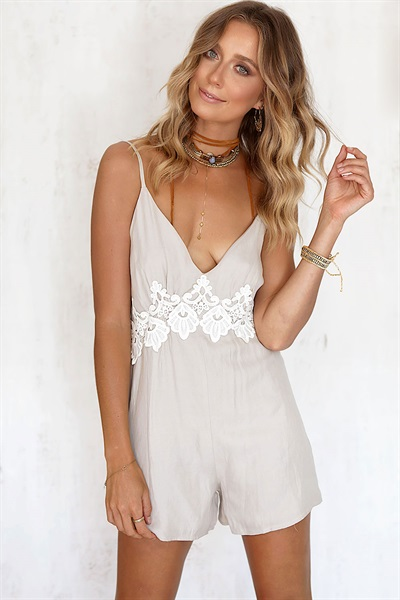 playsuits-clara-playsuit-5.jpg