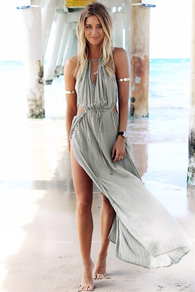 dresses-addison-maxi-7.jpg