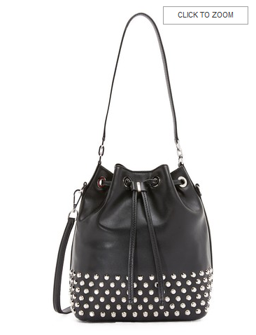 studded bag.PNG
