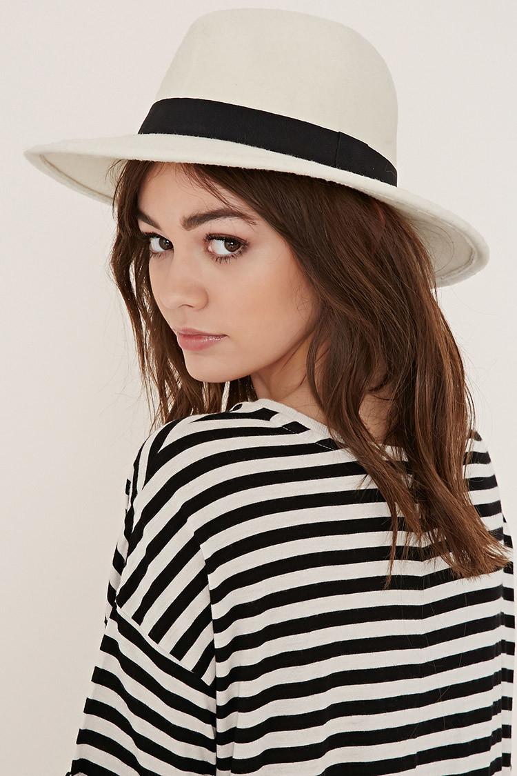 tan hat.jpg