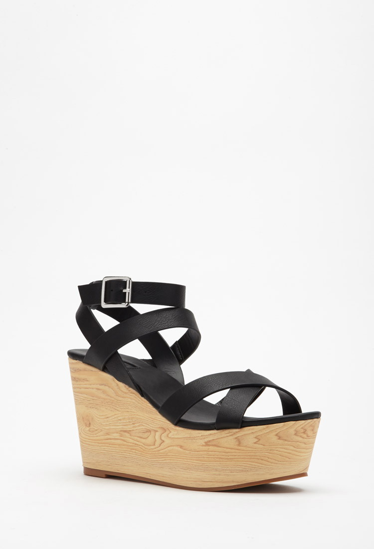 f21 strappy wedge.jpg