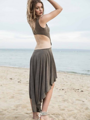 open_dress_grey_2_1.jpg