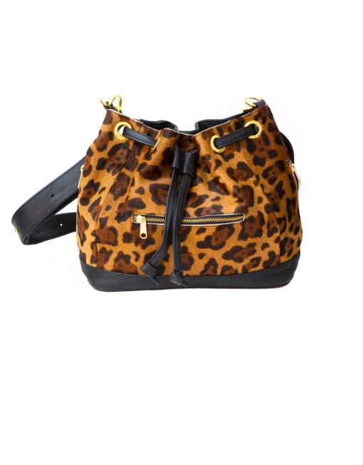 cabin-and-cove-leo-bucket-bag-leopard-510x652.jpg