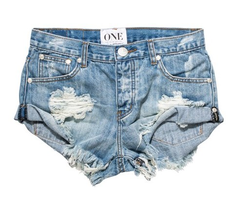 41600625479691-one-teaspoon-hendrix-bandits-denim-shorts.jpg