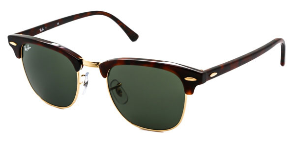 Ray Ban RB3016 Clubmaster WO366.jpg